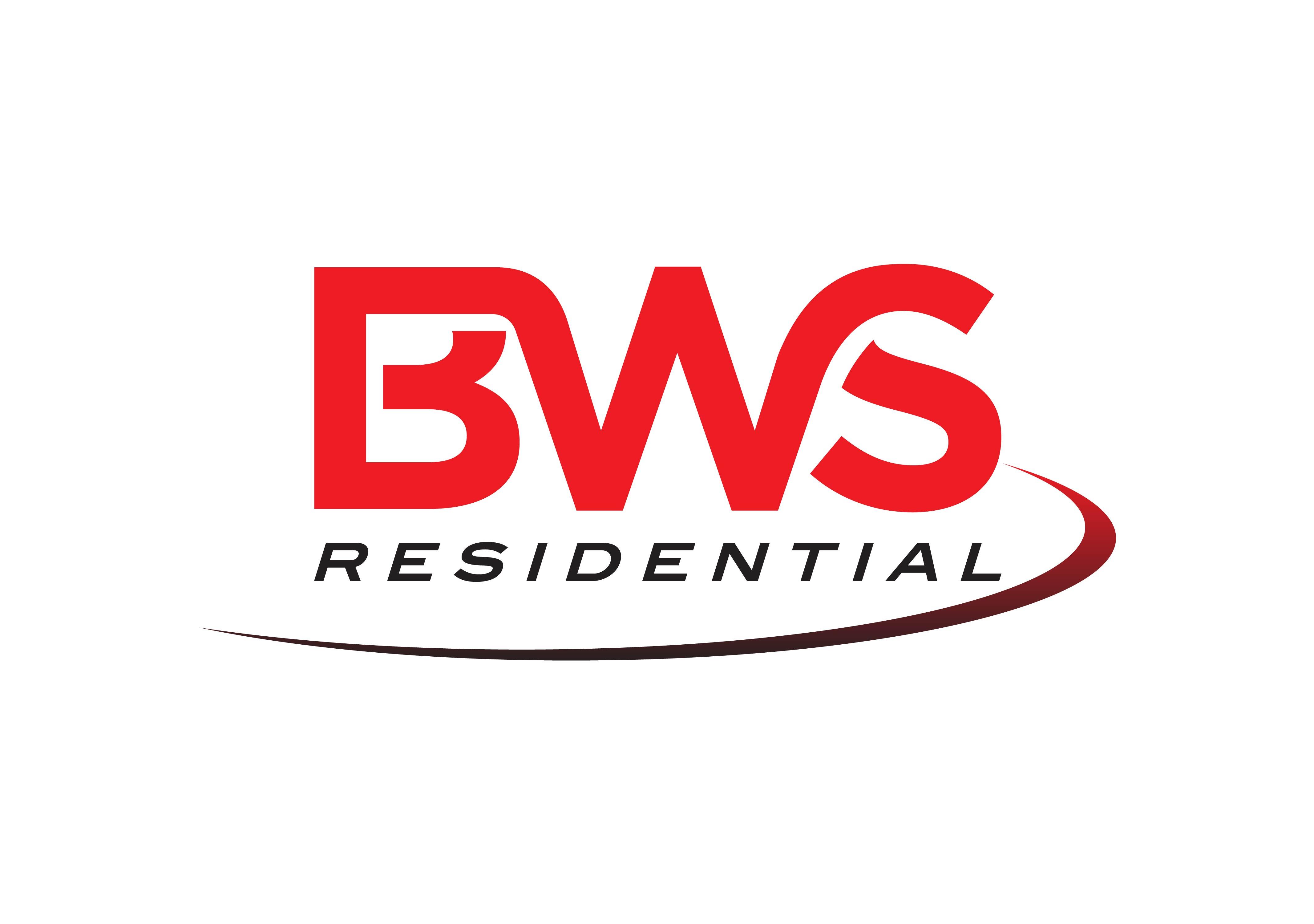 BWS Residential