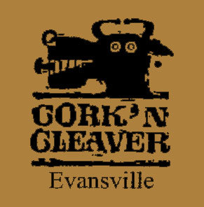 Cork 'N Cleaver