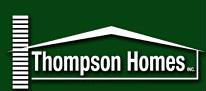 Thompson Homes