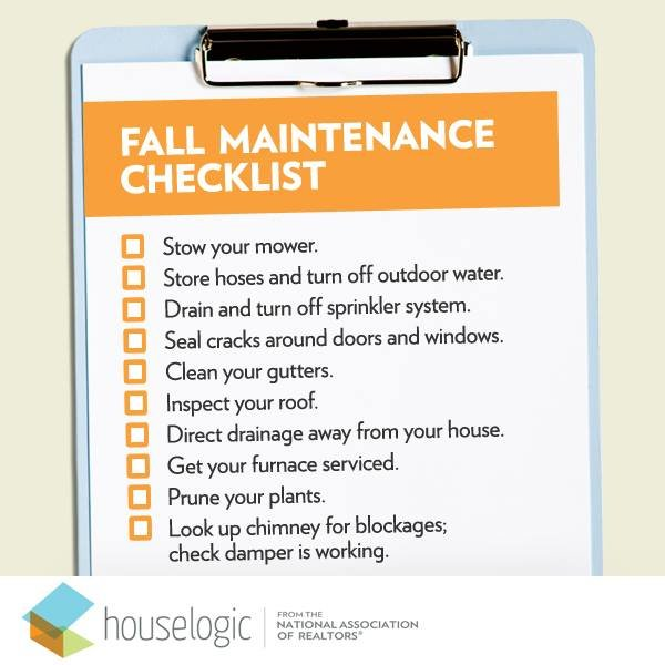 House_Logic_Fall_Checklist