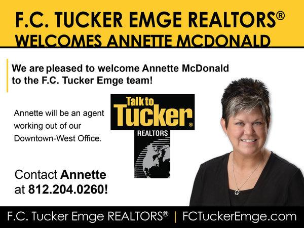 Annette-McDonald-FC-Tucker