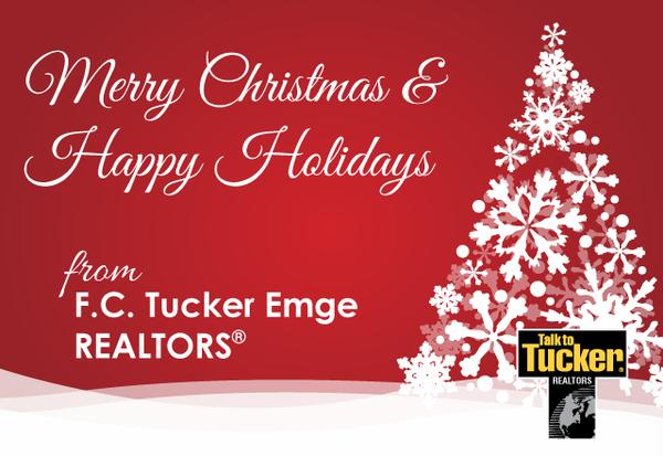 Merry-Christmas-FC-Tucker-Emge