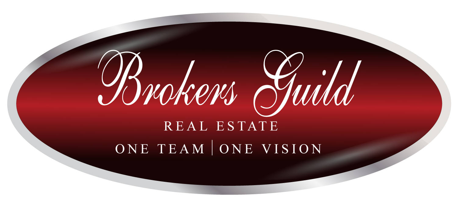 Brokers Guild Real Estate