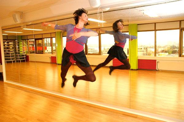 Dance - Image Credit: http://pixabay.com/en/users/4maz-36331/