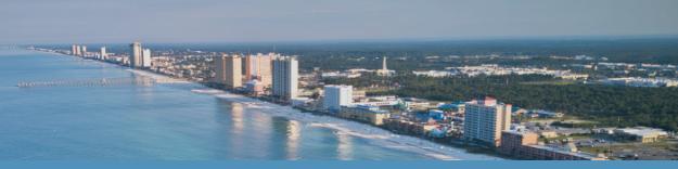 What's your Panama City Beach condo worth