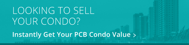 Get Your Condo's Value