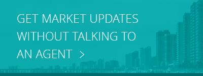 market updates