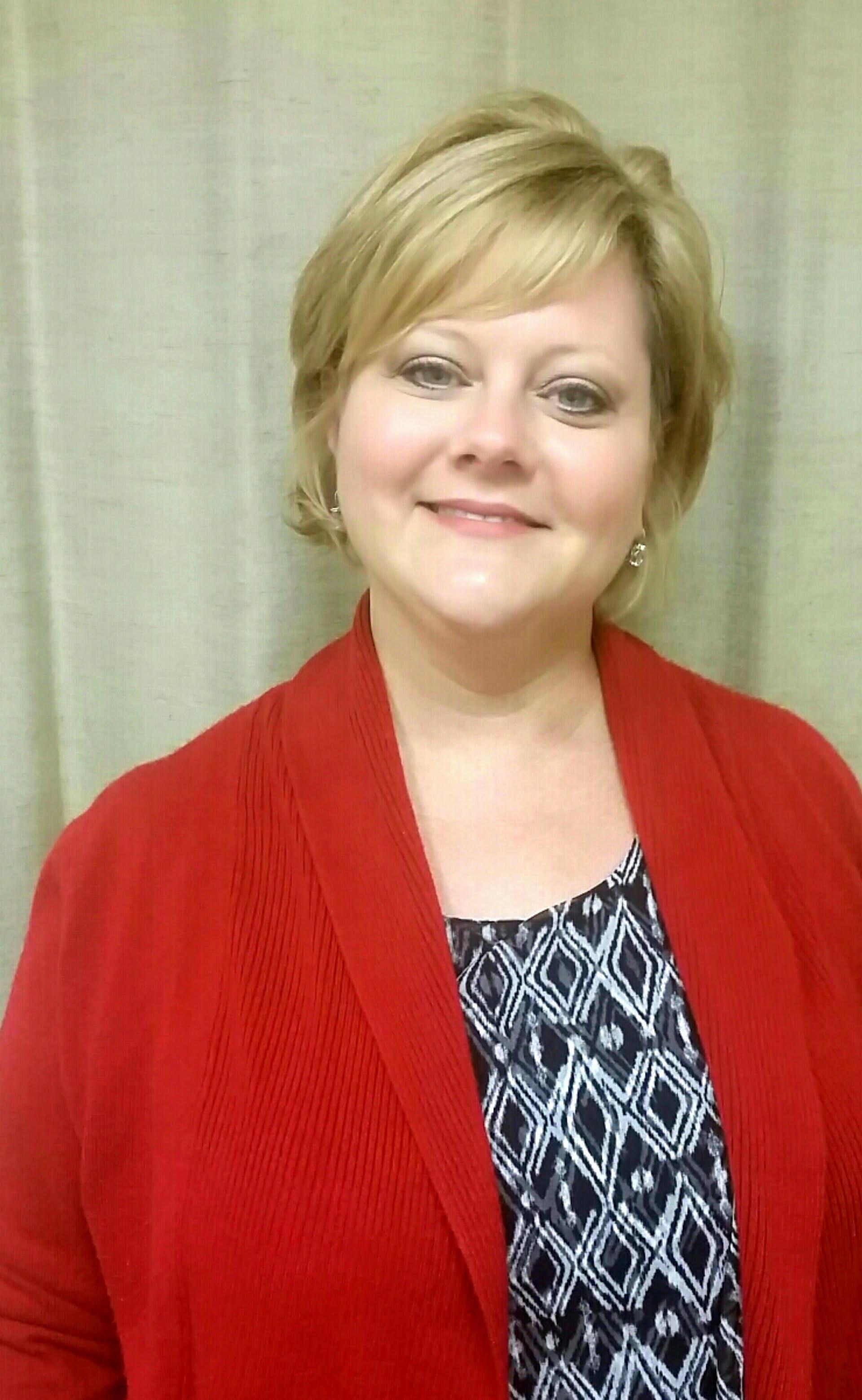Denise Cowden