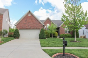 10924 Symington Circle Louisville, KY 40241