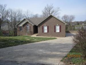 1411 Lakeside Pl La Grange, KY 40031