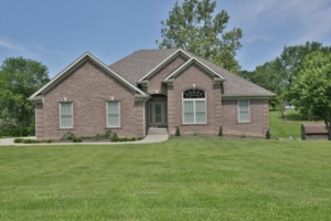 193 Country Trace Ct Taylorsville, KY 40071