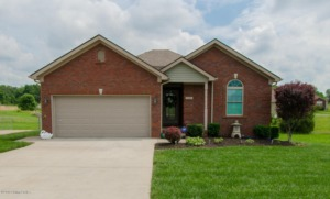 215 Marble Way Mt Washington, KY 40047