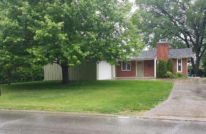 3503 Winchester Dr Louisville, KY 40207