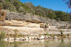 Lipan Texas