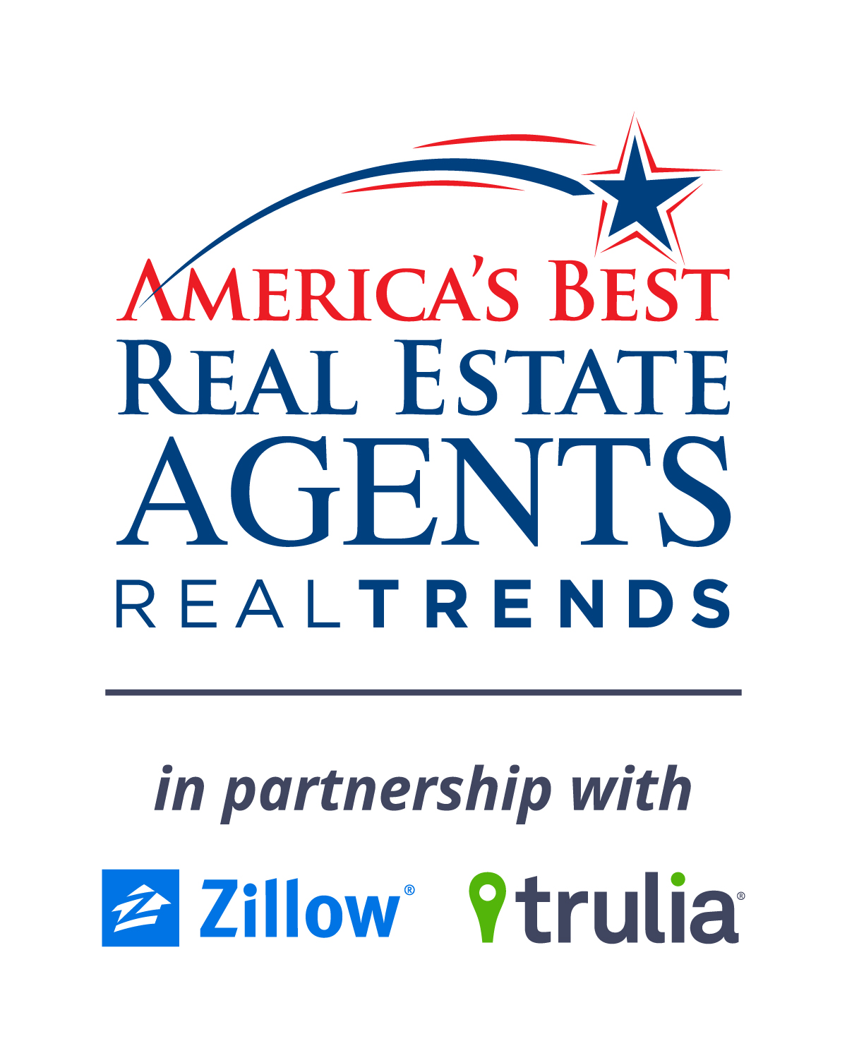 Elevate Realty Group Real Trends Best Agents