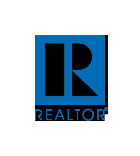 NAR Realtor Official Logo