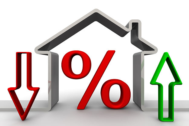 Image result for real estate stats graphic