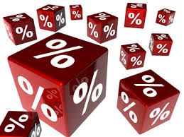 Granbury Mortgage Interest Rates