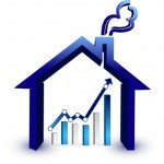 woodridge home prices