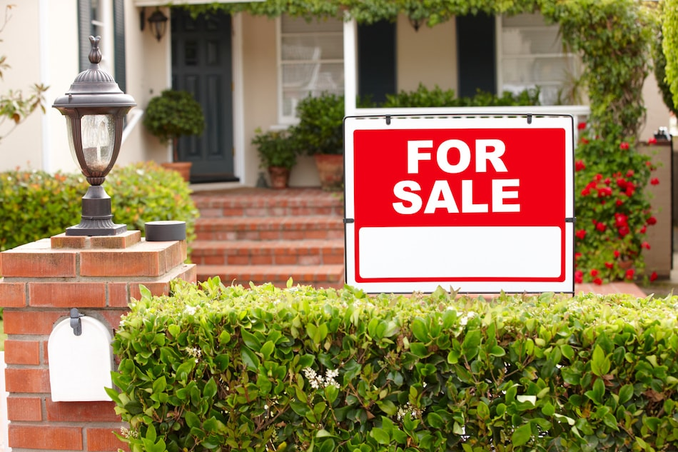 Selling Homes Quickly