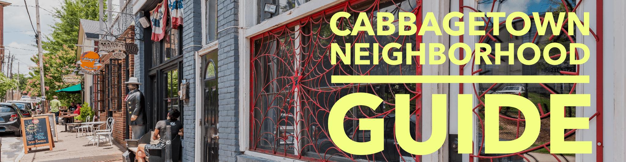 Fine Cabbagetown Homes For Sale Atlanta Cabbagetown Real Estate Download Free Architecture Designs Grimeyleaguecom