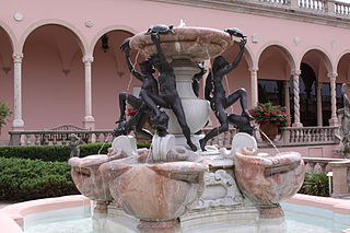 320px-fuente_de_las_tortugas-john_and_mable_ringling_museum_of_art_320