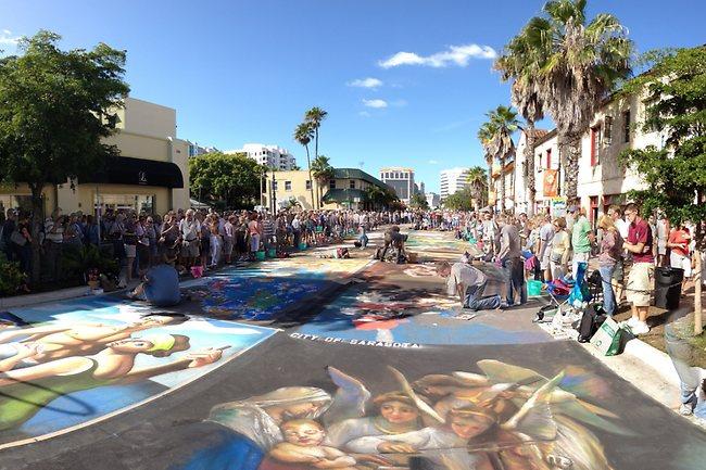 999049-sarasota-chalk-festival_650