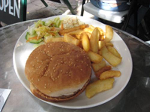 burger_500