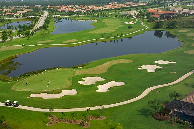 golf_course_640