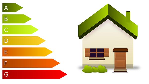 Home Remodel - Image Credit: https://pixabay.com/en/users/OpenClipartVectors-30363/