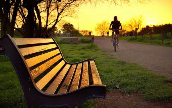 Park - Image Credit: https://www.flickr.com/photos/aigle_dore/5626341059