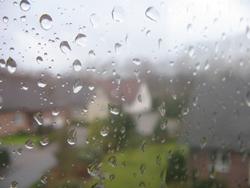 rain_250