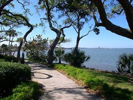 Sarasota-Bay-Club