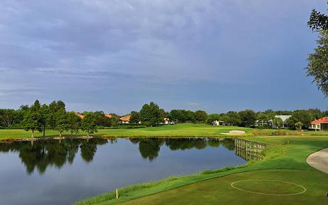 Sarasota-Golfcourses-Laurel-Oak