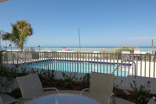 Sarasota Waterfront Home