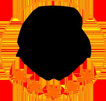 5 Stars - Image Credit: Image Credit: https://pixabay.com/en/users/johnthan-783453/