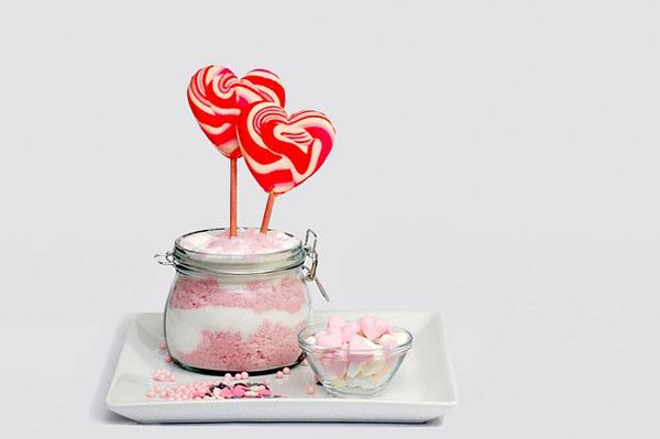 Sweets - Image Credit: http://pixabay.com/en/users/Soorelis-512893/