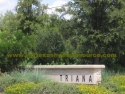 Triana Community