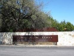 Lewis Ranch Community