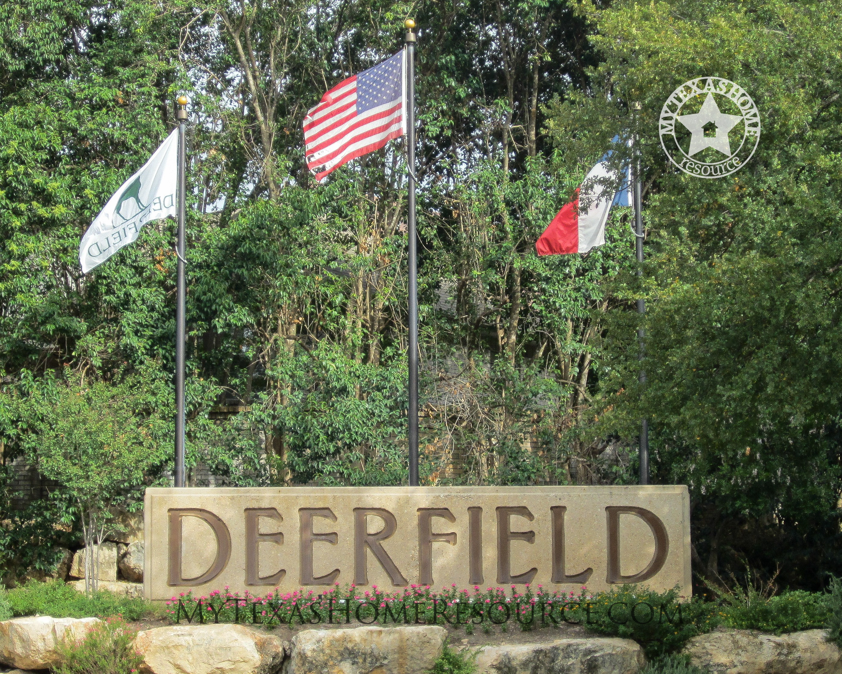 Deerfield Community
