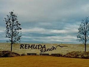 Remuda Ranch Community