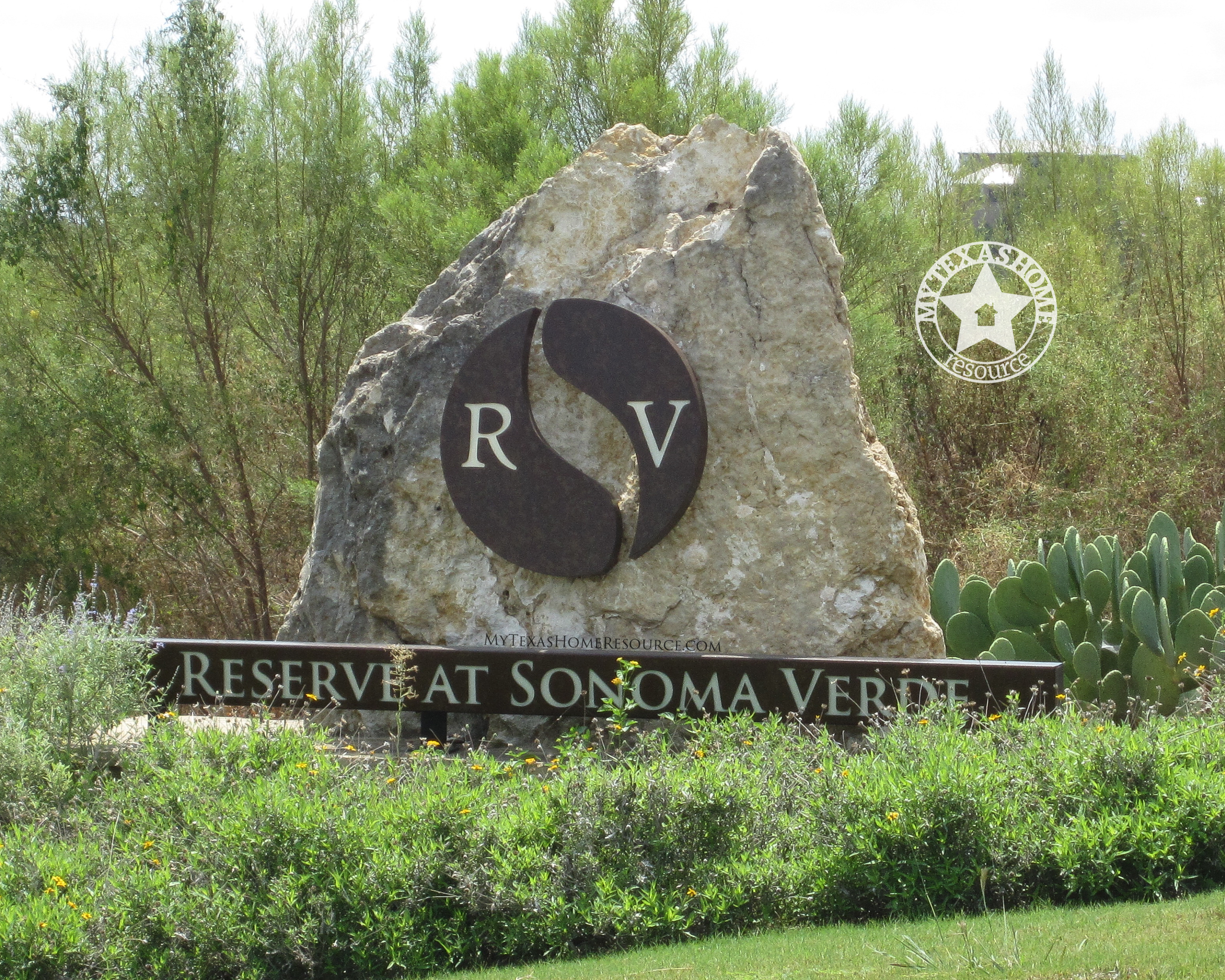 Reserve At Sonoma Verde