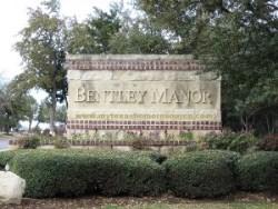Bentley Manor Community