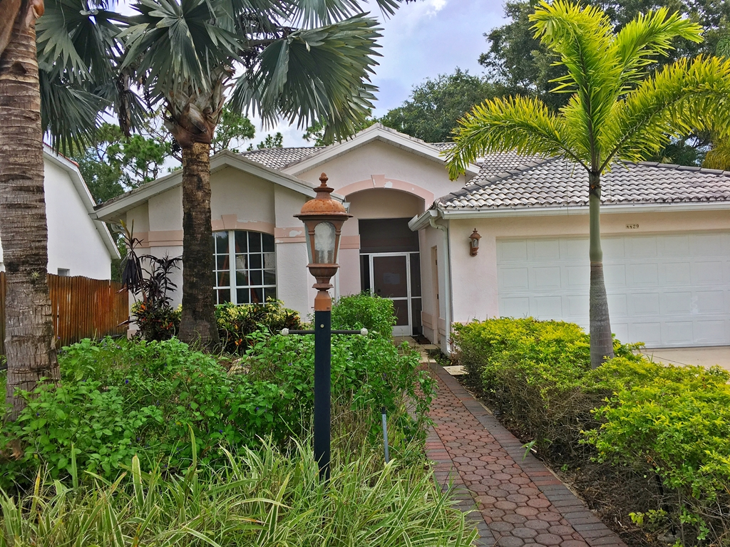 4429 Beauchamp Court, Sarasota