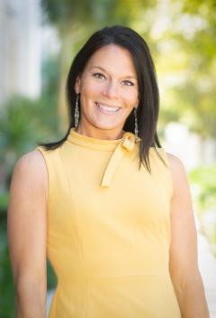 Carol Chartier - Sarasota Realtor