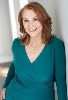 Cathy Loeppke - Sarasota Realtor