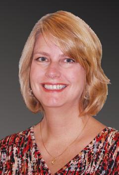 Clare Kirchman - Sarasota Realtor