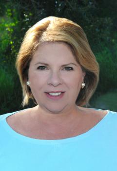 Deborah Rowland - Sarasota Realtor