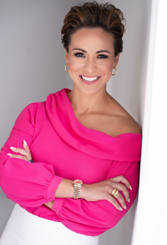 Ingrid Walker - Sarasota Realtor