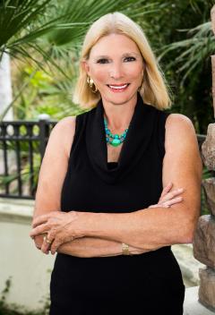Marnie Matarese - Sarasota Realtor